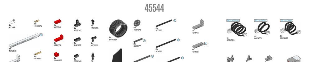 45544-spisuk-s-chasti-thumbnail