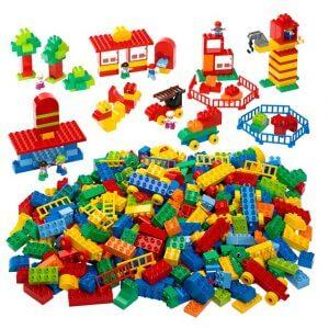 duplo-lego-komplekt-xl