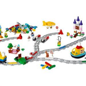 lego-coding-express-komplekt-2