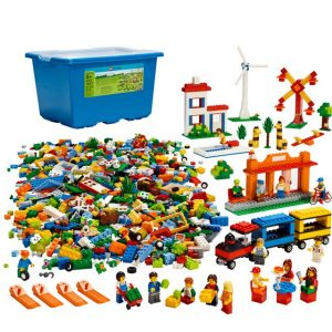 lego-education-community-starter