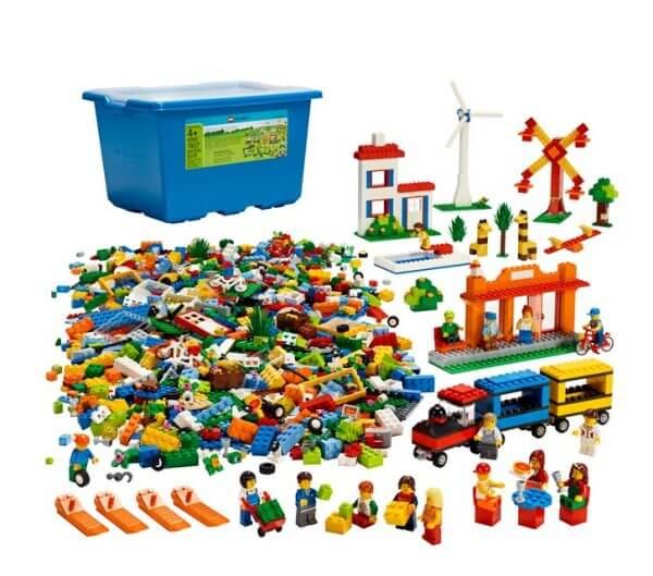 lego-education-community-starter
