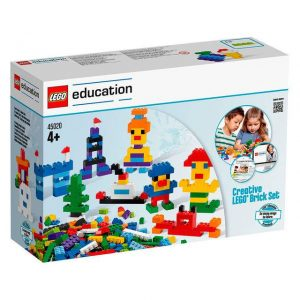 lego-education-creative-lego-brick-komplekt