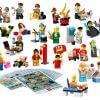 lego-education-komplekt-community-minifigure