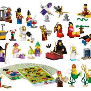 lego-education-komplekt-fantasy-minifigure