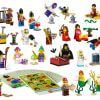 lego-education--komplekt-fantasy-minifigure