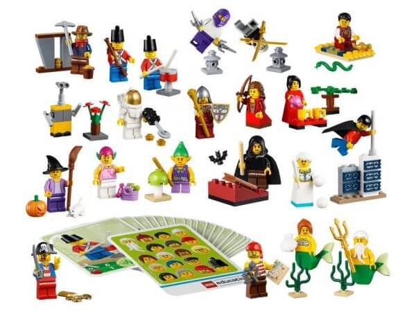 lego-education-komplekt-fantasy-minifigure