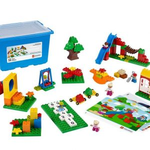 lego-education-playground-komplekt