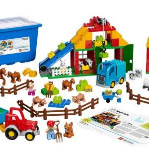 lego-ferma-komplekt