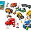 lego-komplekt-prevozni-sredstva