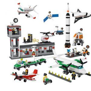 lego-komplekt-space-and-airport