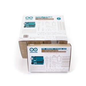 robotika-arduino-classroom-pack