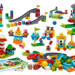 steam-park-lego-komplekt