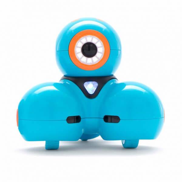 dash robot