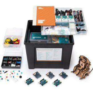 robotika-arduino-komplekt-ctc-kit-101-modular-steam