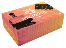 robotika-bbc-microbit-bbc-micro-bit-club-10-pack